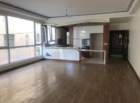 فروش آپارتمان 131 متر در اختیاریه در شیپور-عکس کوچک