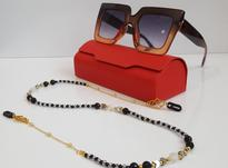 عینک آفتابی گوچی-gucci در شیپور-عکس کوچک