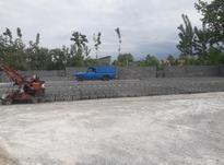 به کارگر جهت کار در کارگاه بلوک زنی نیاز دارم در شیپور-عکس کوچک