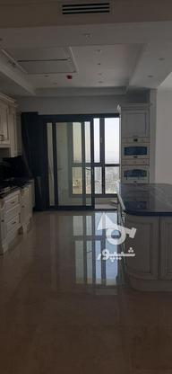 آپارتمان 180 متری نیاوران در گروه خرید و فروش املاک در تهران در شیپور-عکس1