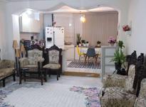 فروش آپارتمان ۸۷ متری در پاسدارن بابلسر در شیپور-عکس کوچک