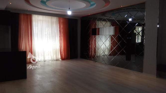 فروش آپارتمان 120 متری لوکس در شهرک غرب در گروه خرید و فروش املاک در تهران در شیپور-عکس1