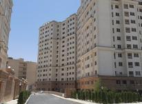 فروش آپارتمان 100 متر در جنت آباد مرکزی در شیپور-عکس کوچک