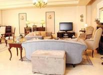 اجاره آپارتمان 179 متر در شهرک غرب در شیپور-عکس کوچک