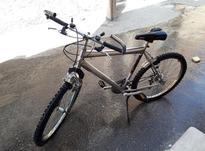 دوچرخه 26 دنده ای در شیپور-عکس کوچک