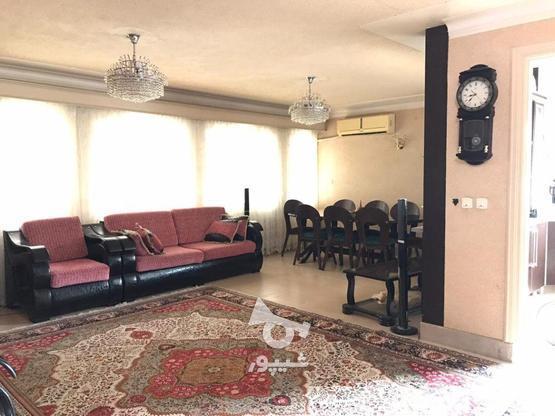 آپارتمان 120 متر در بابل در گروه خرید و فروش املاک در مازندران در شیپور-عکس3