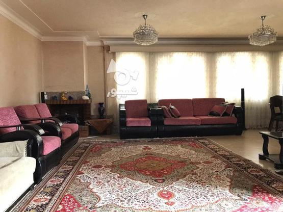 آپارتمان 120 متر در بابل در گروه خرید و فروش املاک در مازندران در شیپور-عکس5