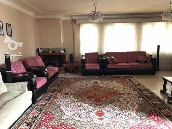 آپارتمان 120 متر در بابل در گروه خرید و فروش املاک در مازندران در شیپور-عکس4