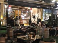 دعوت به همکاری اشپز کافه و باریستا در شیپور-عکس کوچک