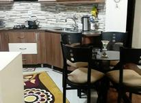 فروش آپارتمان 95 متر در معلم در شیپور-عکس کوچک