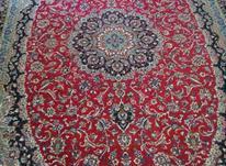 فرش 9 متری سالم در شیپور-عکس کوچک