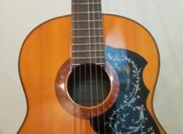 گیتار یاماها اصل اندونزی c70 در شیپور-عکس کوچک