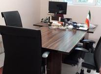 برنامه نویس حرفه ای وب مسلط به php و yii2 در شیپور-عکس کوچک