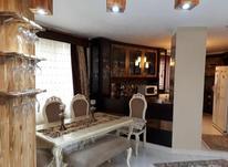 فروش آپارتمان 83 متر در شهرزیبا در شیپور-عکس کوچک
