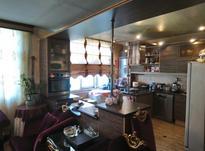 فروش آپارتمان 150 متر در ایرانشهر در شیپور-عکس کوچک
