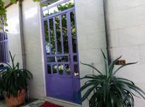 منزل ویلایی در شیپور-عکس کوچک