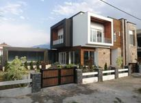 فروش ویلا 420 متر در نوشهر در شیپور-عکس کوچک