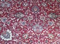 فرش شش متری مشهد در شیپور-عکس کوچک