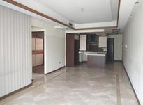 فروش آپارتمان 74 متر در دولت،کیکاووس در شیپور-عکس کوچک