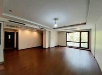 اجاره آپارتمان 170 متر در مهماندوست در شیپور-عکس کوچک