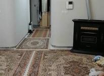 آپارتمان 85 متری خیابان هراز ، کوچه مزدا در شیپور-عکس کوچک