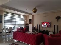 فروش آپارتمان 140 متر در سعادت آباد در شیپور-عکس کوچک