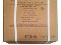 فروش اسید آسکوربیک در شیپور-عکس کوچک