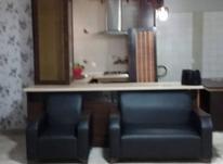 اجاره اداری 120 متر در سعادت آباد در شیپور-عکس کوچک