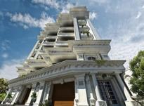 فروش آپارتمان 125 متر در اندیشه در شیپور-عکس کوچک
