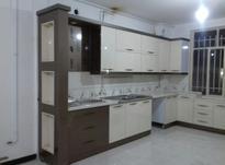 طرح و مجری انواع کابینت/کابینت و سرویس خواب در شیپور-عکس کوچک