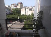 رهن و اجاره آپارتمان سه خواب در بلوار شیرودی تنکابن در شیپور-عکس کوچک