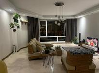 اجاره آپارتمان مدرن 130 متر در نیاوران در شیپور-عکس کوچک