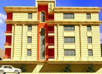 فروش آپارتمان 85 متر در اندیشه در شیپور-عکس کوچک