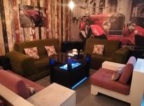 واگذاری کافه در بهترین منطقه هراز  در شیپور-عکس کوچک