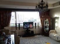 رهن کامل واحد آپارتمان در ابوریحان  در شیپور-عکس کوچک