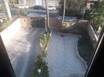 اجاره آپارتمان 134 متر در گلشهر در شیپور-عکس کوچک