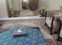 60متر یکخوابه در شهرک شاهد در شیپور-عکس کوچک