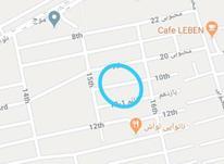 فروش زمین مسکونی 241 متر در بابلسر در شیپور-عکس کوچک