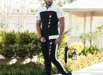 ست تیشرت وشلوار مردانه Nike  در شیپور-عکس کوچک
