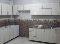 کابینت تکمیل 6متری در شیپور-عکس کوچک