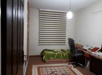 فروش آپارتمان 71 متر در ابهر در شیپور-عکس کوچک