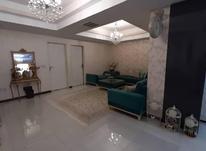 فروش آپارتمان 201 متر در اندیشه در شیپور-عکس کوچک