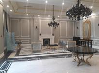 فروش آپارتمان 132 متر در ولنجک در شیپور-عکس کوچک