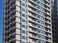فروش آپارتمان 140 متر در پروژه بانک ملی ( کوهک ) در شیپور-عکس کوچک