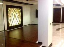 فروش ویلا زمین 675 متر در شهرک غرب در شیپور-عکس کوچک