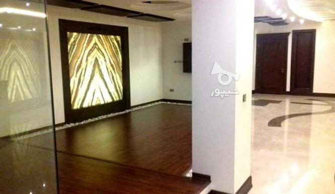 فروش ویلا زمین 675 متر در شهرک غرب در گروه خرید و فروش املاک در تهران در شیپور-عکس1