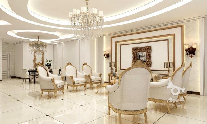 آپارتمان ۱۴۵متری فاز۲اندیشه در گروه خرید و فروش املاک در تهران در شیپور-عکس1