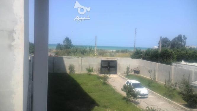فروش زمین مسکونی 200 متر در محمودآباد در گروه خرید و فروش املاک در مازندران در شیپور-عکس1