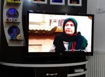 میز تلوزیون در حد نو در شیپور-عکس کوچک