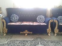 مبل هفت نفرزیبا  در شیپور-عکس کوچک